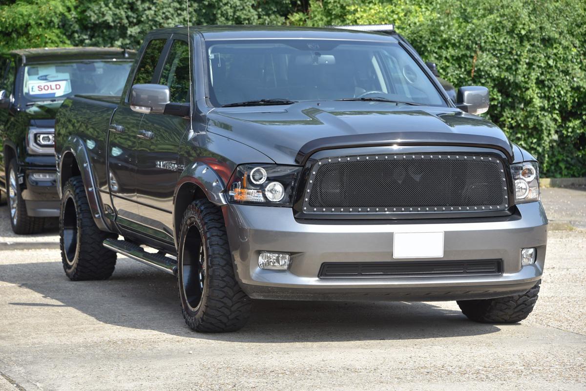 2012-Ram-Quad-4x4-Custom