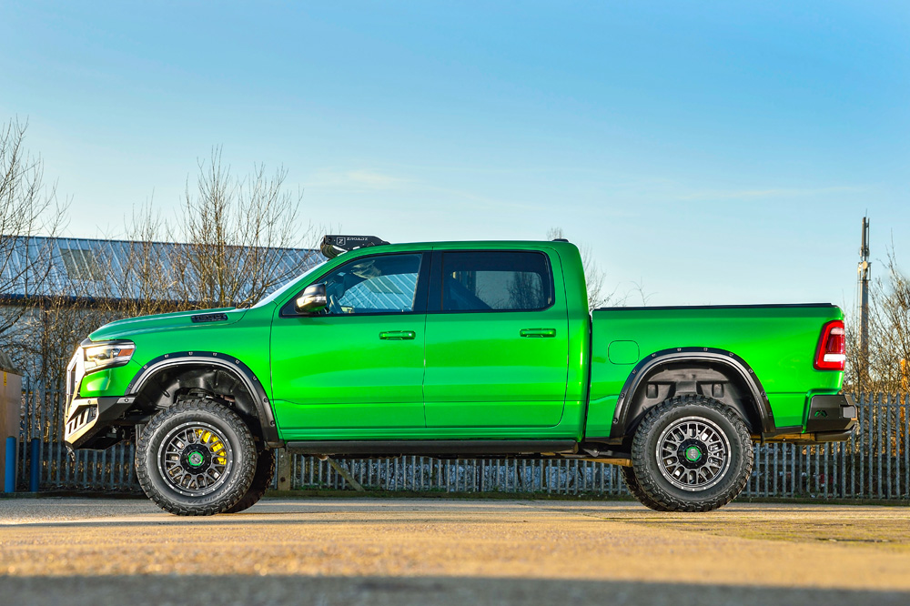 2020-Lifted-5-inch