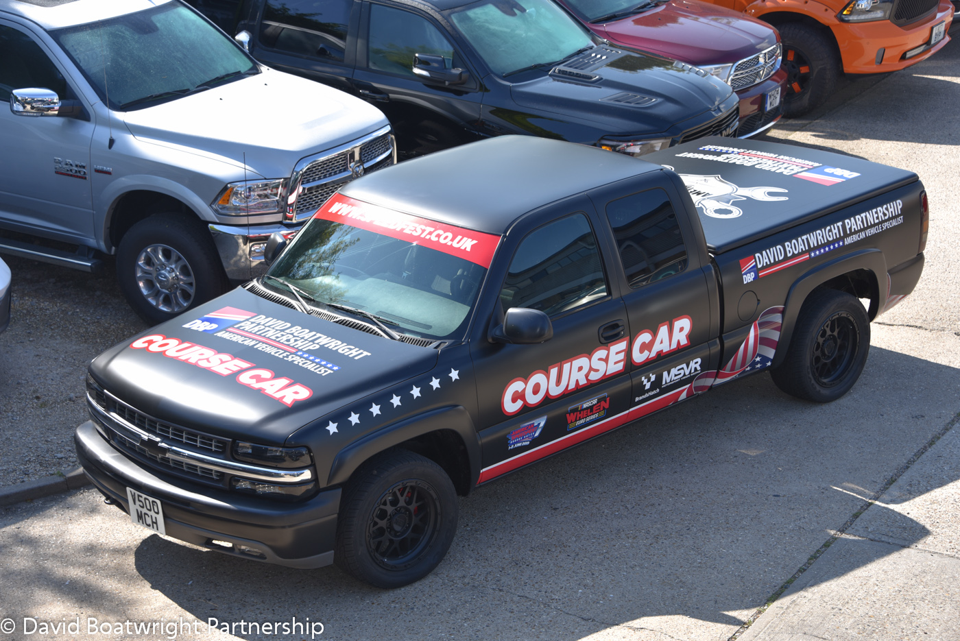 CHEVY-CUSTOM-SILVERADO-BRANDS-HATCH
