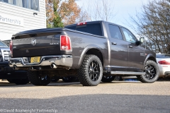 DODGE RAM LPG KMC WHEELS 2015 (18 of 18)