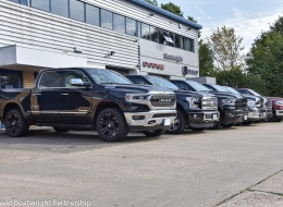 2019-Dodge-RAM-Limited-6731-2