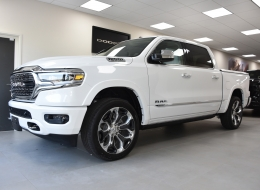 2019-RAM-Limited-in-White-in-the-UK-DBP