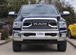 Ram 3500 HD