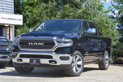 2019 RAM LIMITED UK (2 of 18)