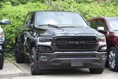 New-Dodge-Ram-Sport-2019