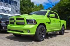 New-Dodge-Ram-Sublime-Edition 4x4