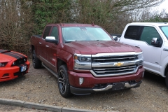 17-SILVERADO-SIREN-RED (1 of 7)