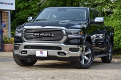 2019 RAM in the UK DAVID BOATWRIGHT PARTNERSHIP (43 of 49)