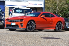 CHEVROLET-CAMARO-ZL1-PACK-2SS (2 of 10)