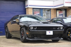 challenger-hellcat-pitch-black