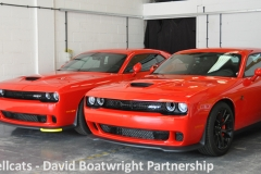 challenger-hellcats-tor-red
