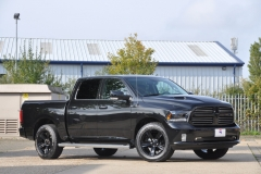 dodge-ram-1500-black-wheels