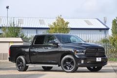 dodge-ram-1500-black-wheels
