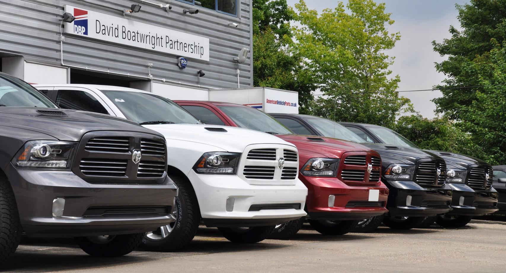 1-new-dodge rams outside david boatwright partnership