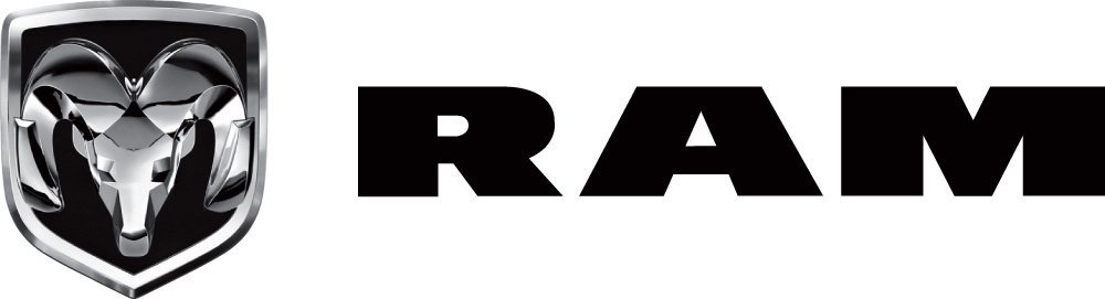 UK Ram Dealer
