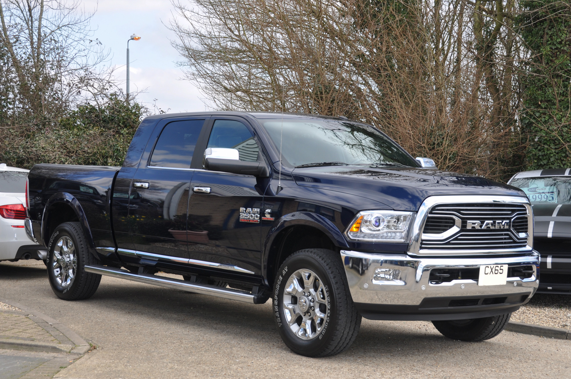 ram 2500 diesel new up ing cars 2019 2020 1st Gen Cummins Rollin Coal ram 2500 diesel 2016 ram 3500 diesel megacab limited david boatwright partnership