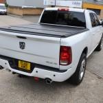Used Dodge Ram