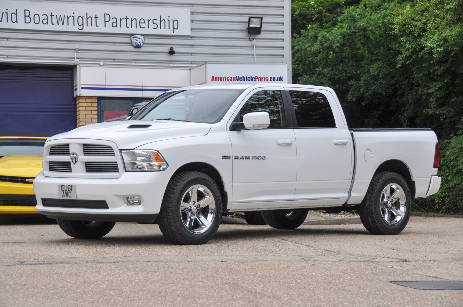 2013 dodge ram 1500 limited for sale html autos weblog