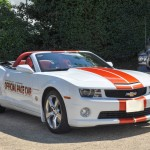 chevrolet-camaro-pace-car-5