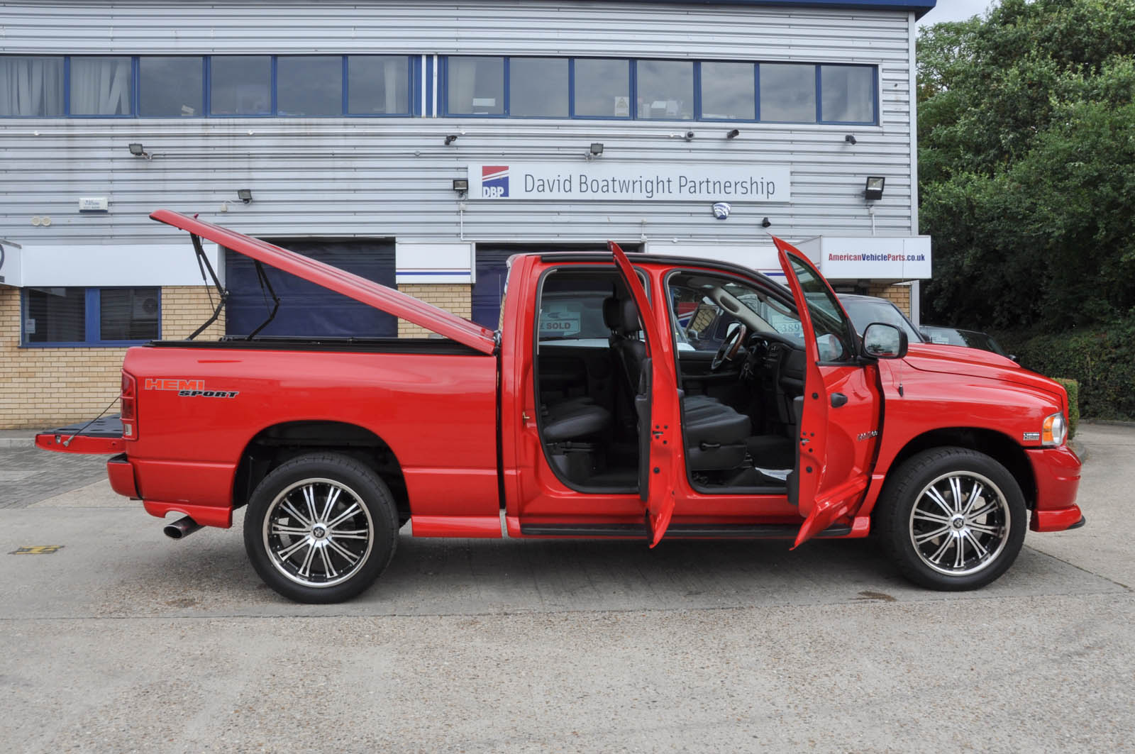 dodge ram 1500 hard bed cover