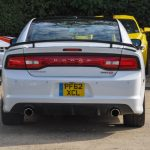 charger-srt8-13-of-25