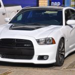 charger-srt8-24-of-25