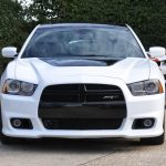 charger-srt8-4-of-25