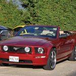 mustang-convertible-1-of-9