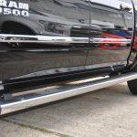 Ram 1500 Ecodiesel 2016