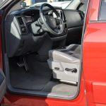 Dodge Ram SRT10 Viper