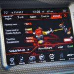 SRT Performance Apps Challenger Hellcat