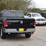 2013-Dodge-Ram-LPG (21 of 22)