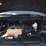 Dodge Ram Eco diesel 2015