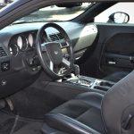 Dodge Challenger SRT8 Auto 2010