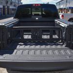 New Dodge Ram Longhorn with Rambox and Filigree - Spray in Bedliner