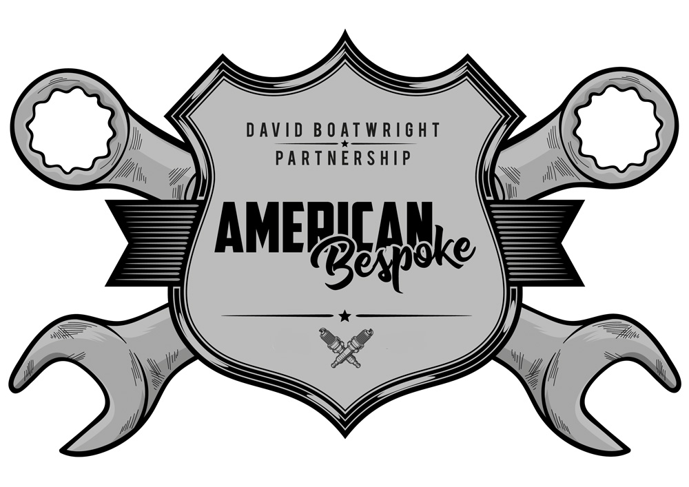American Bespoke David Boatwright