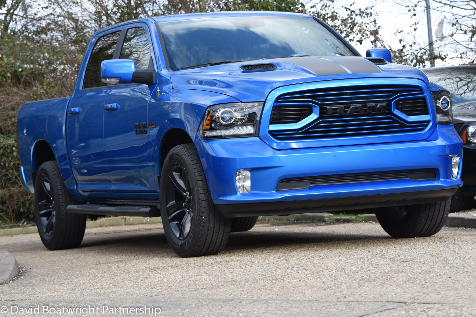 Dodge Ram Ford F150 Ford Mustang American Vehicles