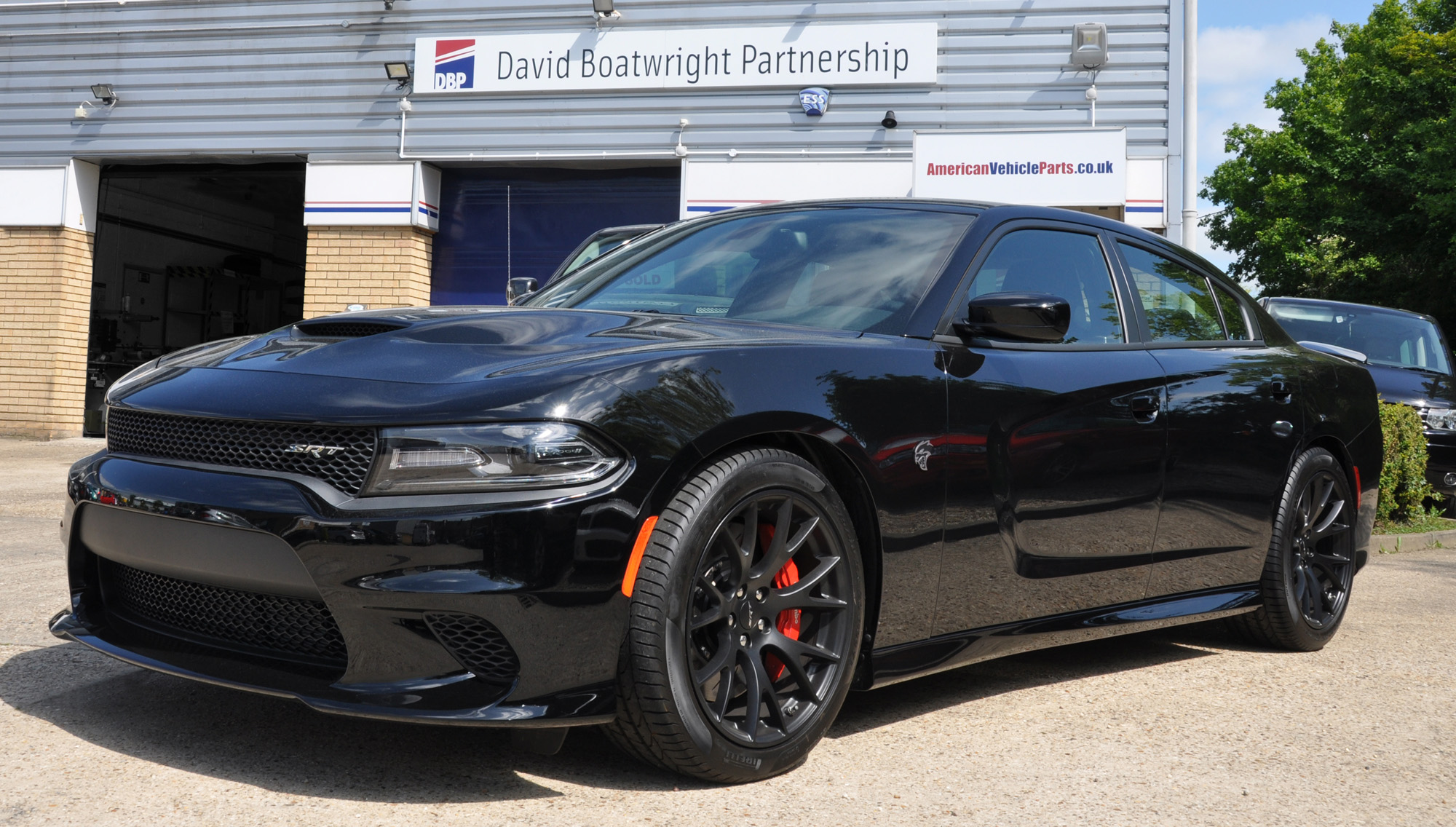 charger-cat Example Of Performance Highlights For The Year on