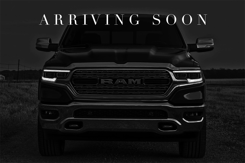 Dodge Ram | Ford F150 | Ford Mustang | American vehicles in the UK