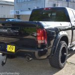Dodge RAM 2015 QUAD SPORT 4x4 (7 of 29)