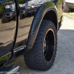 Dodge RAM 2015 QUAD SPORT 4x4 (7 of 29)