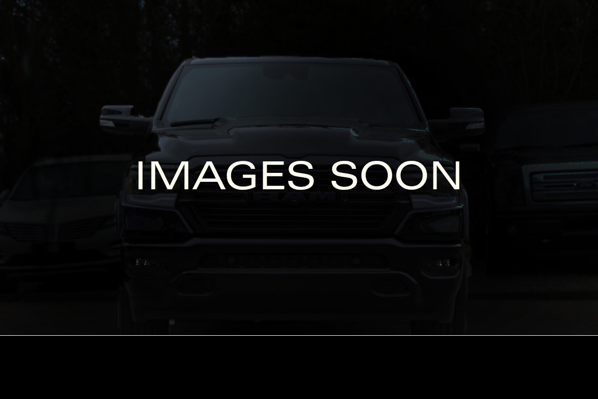 Dodge Challenger RT PLus 12,000 Miles Only